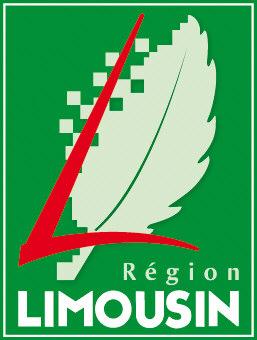 logo CR Limousin